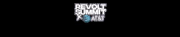 Revolt Summit.png