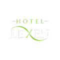 Lexen Hotel.png