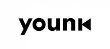 YOUNK logo.png