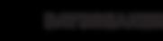 Day breaker logo.png