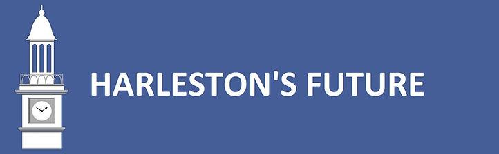 Harleston - Blue - Long - Calibri (1).jpg