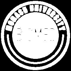 Biomed Logo Watermark 500px.png
