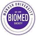 Biomed Logo Purple 2000px.jpg