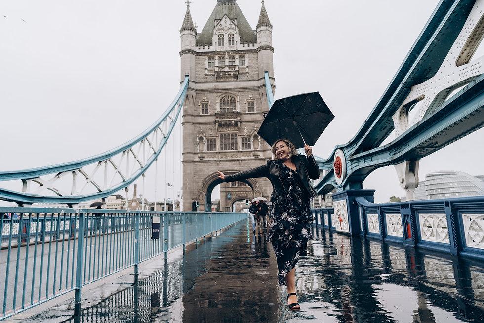 1574-ClaudiaHackney-London-20190909-f57d