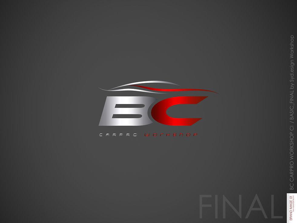 BC_Basic_BRANDMAGE_FINAL-01.jpg
