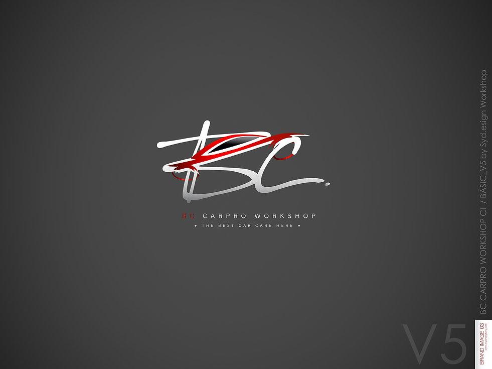 BC_Basic_BRANDMAGE03-01.jpg