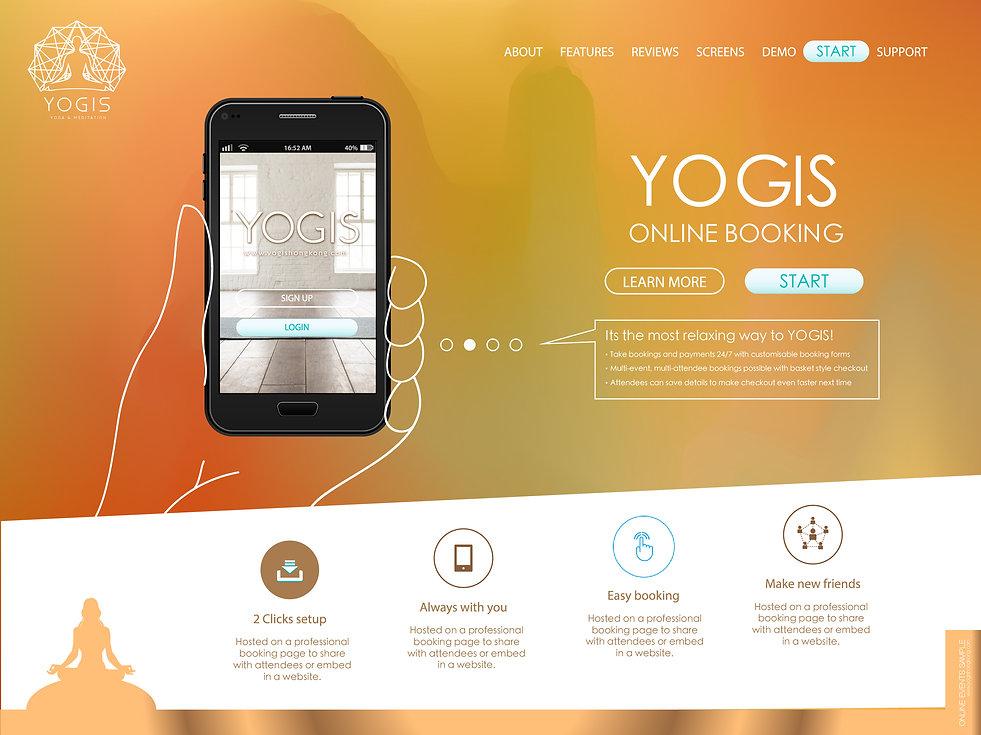 YOGIS_Basic_BRANDMAGE02-06.JPG