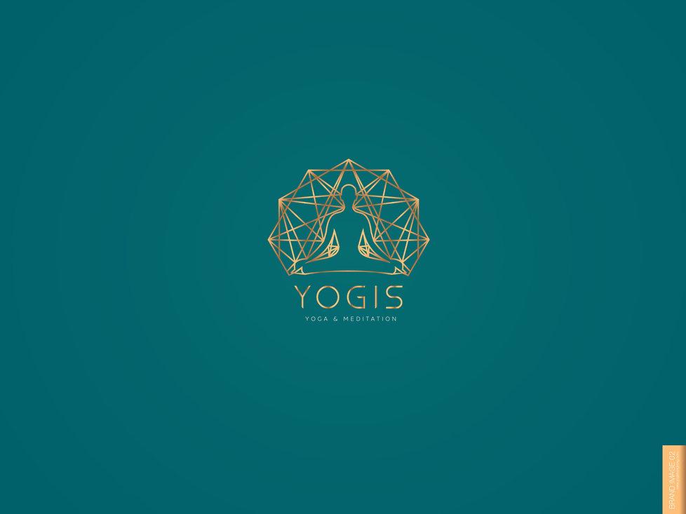 YOGIS_Basic_BRANDMAGE02-01.JPG
