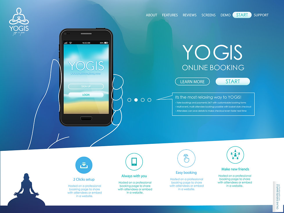 YOGIS_Basic_BRANDMAGE01-06.JPG