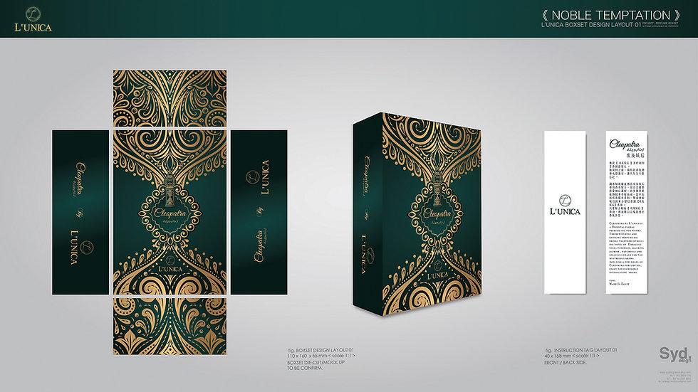 LCA_01_BOX_CLEO-01W.jpg