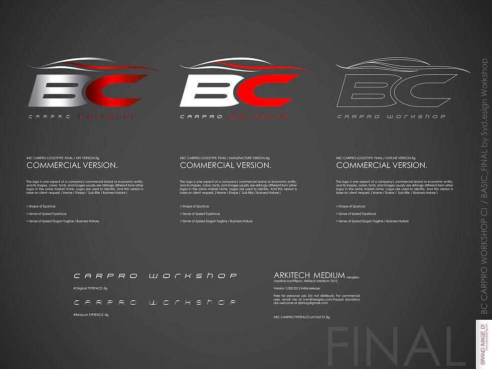 BC_Basic_BRANDMAGE_FINAL-02.jpg