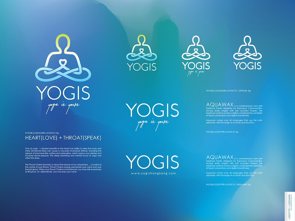 YOGIS_Basic_BRANDMAGE01-02.JPG