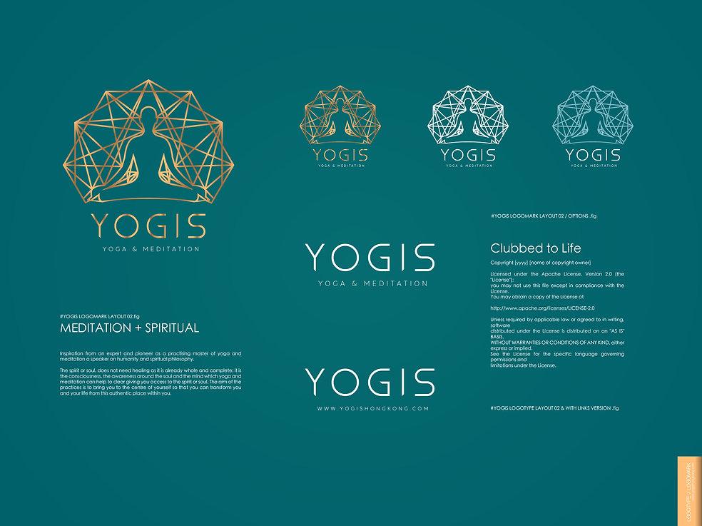 YOGIS_Basic_BRANDMAGE02-02.JPG
