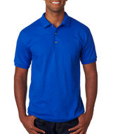2800 - Gildan Ultra Cotton Adult  Polo- Inspire