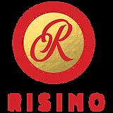 risino logo original web.png