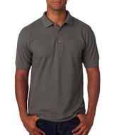 3800 Gildan Ultra Cotton Adult Piqué Polo- Inspire