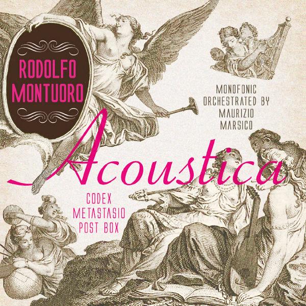 COVER (1400*1400).jpg