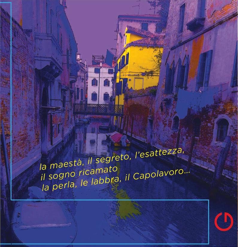 01. Fall City (Elegia)