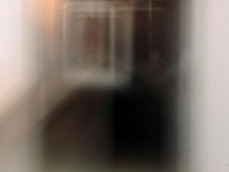 """""""Cuori di notte"""""""