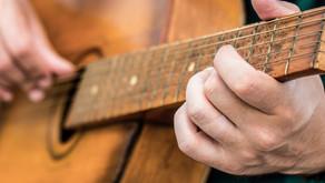 """Acoustica su """"Extra Music Magazine"""""""