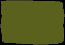 sfm_rough_squares_green-19.png
