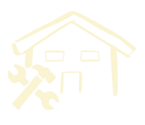 sfm_icons_home_repair_lite_yellow.png