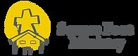 SFM_logos-02.png