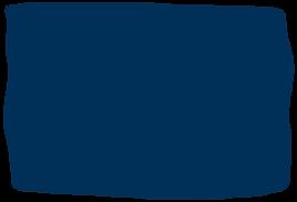 sfm_rough_squares_blue-20.png