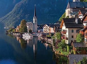 austrian-lake-district-with-oberammergau