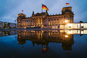 Berlim-7-e1510253165823.jpg