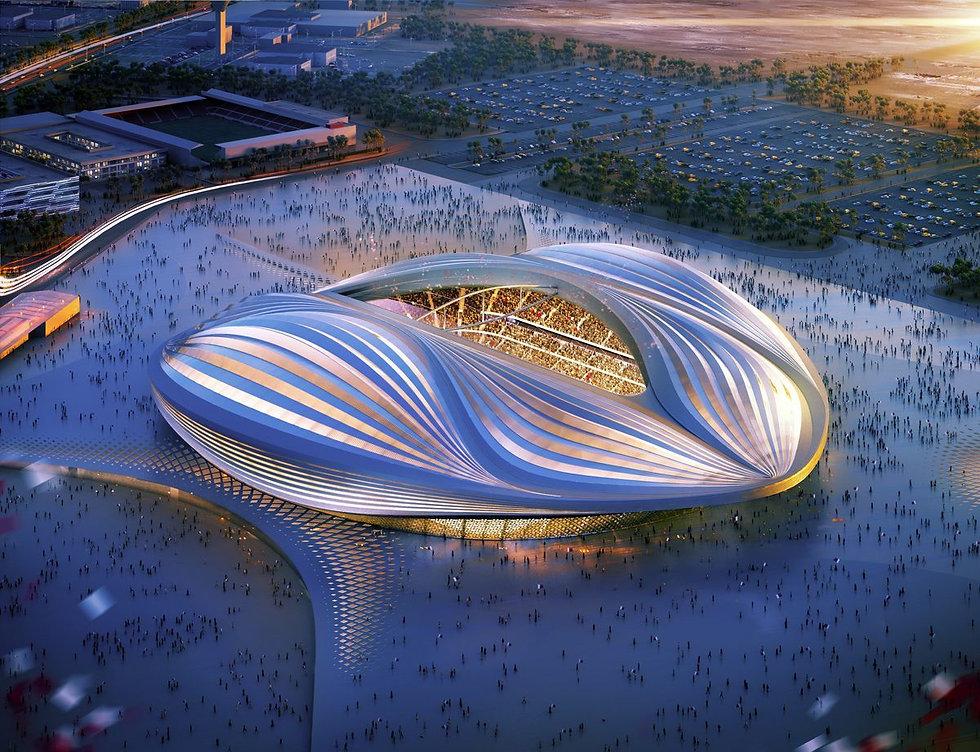 al_wakrah_stadium01.jpg