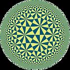 Logo Oriane Plobannalec.png
