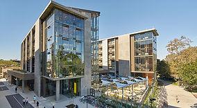 UC-Irvine-960.jpg