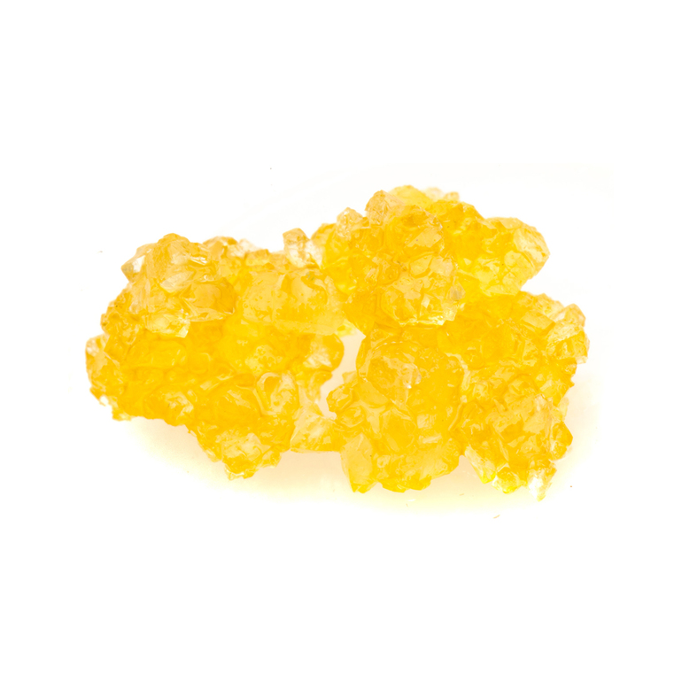 GOLDEN GOAT LIVE RESIN