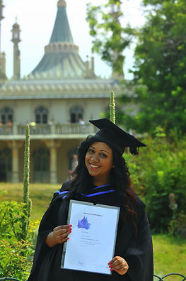 graduation photography packages