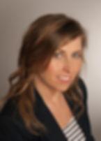 Helen, Tinner, Photography, Portrait,