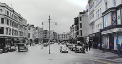 Patrick Street, Cork