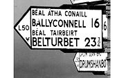 2signpost-bally_edited.jpg