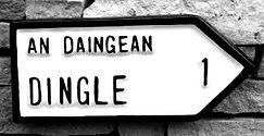 Dingle1_large_edited.jpg