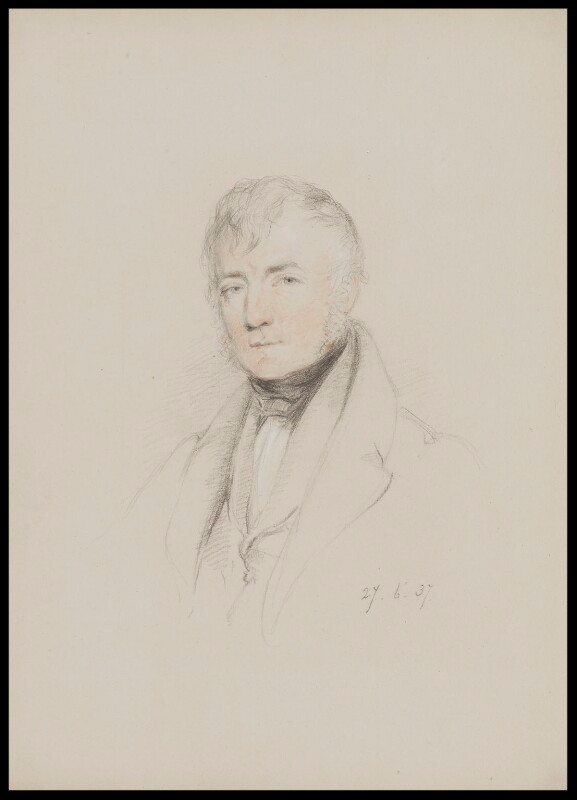 Thomas Colby