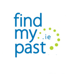 findmypast-ie-logo.png