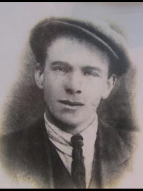 MURDER IN NADD – 10 MARCH 1921