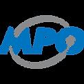 MPO-Logo-Color-300px-1-inch-square.png