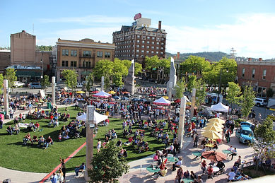 GatheringOfPeople-MainSt Square.jpg