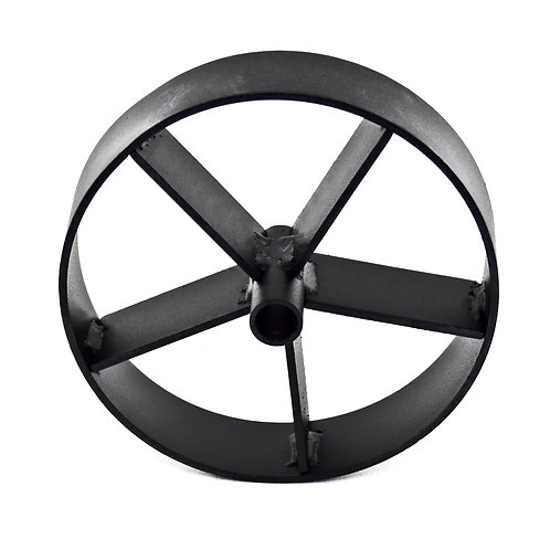 Trail Embers® Steel Wheel