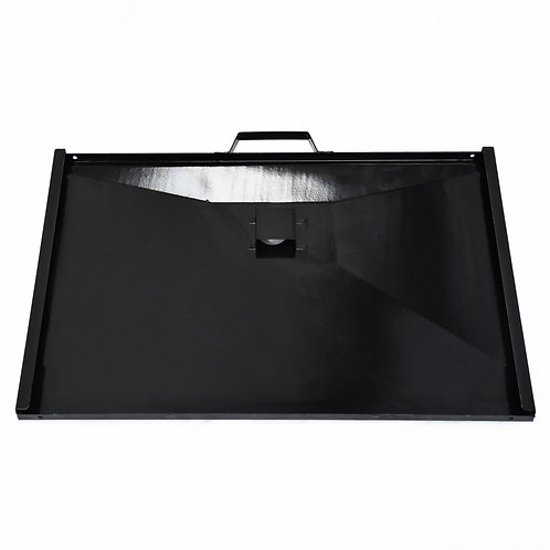 GAS9456AS/ASO Grease Tray