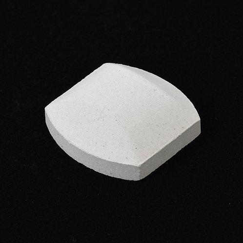 Ceramic Bricket