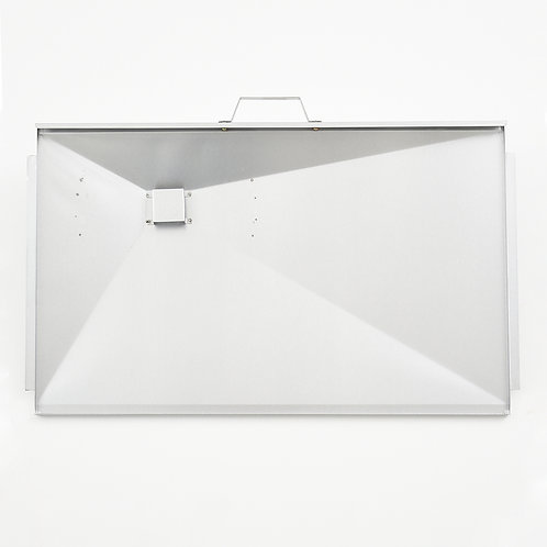 GAS7480CS Grease Tray w/Handle