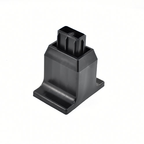 Even Embers® GAS7540AS Front Foot Cap