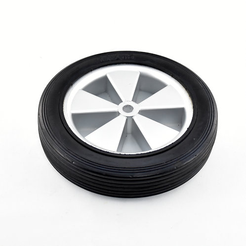 Even Embers® GAS7540AS Rubber Wheel